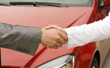 A Clean Driving Record Help Customer Find Affordable Auto Insurance Quotes