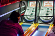 Denver Skeeball League Returns for Second Season
