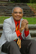 Happiness Guru Dr. Srikumar S. Rao Joins AthenaOnline's Faculty of Online Coaches.