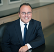 Gumbiner Savett Inc. Announces New Shareholder