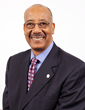 Nashville General Hospital at Meharry Hires New Chief Executive...