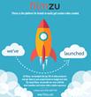 Filmzu Launch