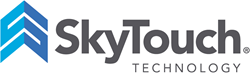 SkyTouch Technology's hotel pms