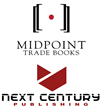 Next Century Publishing and Midpoint Trade Join Forces to Distribute Books in 2015 and Beyond