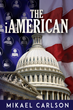 Cover of the New Release, The iAmerican
