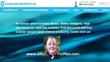 Alkaline Water Plus, LLC in St. Louis, MO