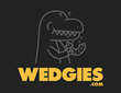Wedgies.com Closes $700 Thousand Seed Round Led By Greycroft Partners