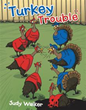New Children's Book Uses Turkeys to Teach Life Lessons
