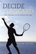 'Decide Forward' Guides Readers to Success