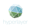 Hyperlayer Introduces Retail Acceleration Engine to Transform...
