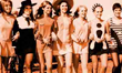Vintage Clothing Website TheVintageClothing.com Now Accessible To The...