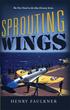 Novel Follows World War II Navy Pilot through Trials of Training and...