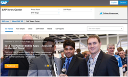 Innovapptive on SAP News Center