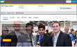 SAP features Innovapptive as one of 2014's Top SAP Mobile Solution...