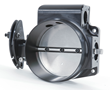 Nick Williams Cable-Driven Throttle Body for GM LS
