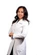 Dr. Jane Cases, Founder