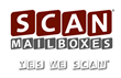 Scan Mailboxes Now Uses NotaryCam to Perform Notary Public Tasks...