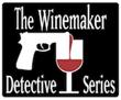The Winemaker Detective series