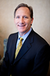 Dr. Timothy S. Davis Corrects Receding Gums with a Less Invasive,...