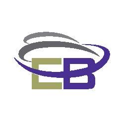 EarthBend Logo