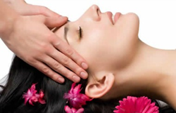 Spa and Beauty Services | Bella Reina Spa