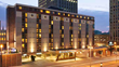 DoubleTree by Hilton Milwaukee Downtown Wins Prestigious Pride Award