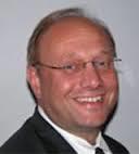 Steven Gerst MD