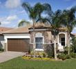 Villaggio Reserve Tops 300 Homes Sold at Delray Beach, Florida, 55-Plus Community