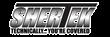 SherTekInc.com