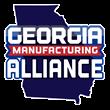 Georgia Manufacturing Alliance