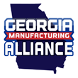 Georgia Manufacturers Supported by GMA in 2015