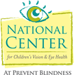 Prevent Blindness and the National Center for Children's Vision and Eye Health Announce Recipient of the 2nd Annual Bonnie Strickland Champion for Children's Vision Award