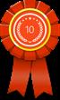 Best Social Media Marketing Agency Awards Presented by 10 Best SEO for November 2017