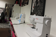 A Fundraiser to Open a Sewing Lab and Design Studio Space to Promote Fashion and the Arts