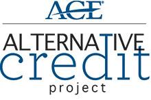 Northern Arizona University joins ACE's alternative credit consortium