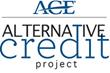 Northern Arizona University to Participate in ACE Alternative Credit...