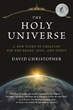 Transcending Creationism vs Evolution: The Holy Universe Wins Nautilus...