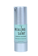 Healing Saint™ Luminosity Skin Serum