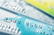 Too Many New Credit Cards Can Add a Bah, Humbug to Post-Holiday Credit...
