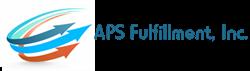 APS Fulfillment, Inc.