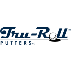 Tru-Roll Putters Inc.