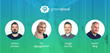 GreenQloud strengthens resources with new hires