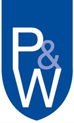 P&W Insurance Group LLP
