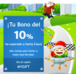 HablaMexico.com Offers All Its Customers an Early Christmas Gift: 10%...