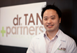 Dr Tan and Partners Clinic Offers STD Screening and Treatment