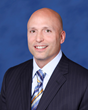 Dave Reynolds, WellCare's senior vice president, division president
