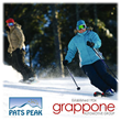 Grappone Automotive Group and Pats Peak Ski Area Join Forces to Supply...
