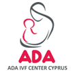 Ada IVF Center in North Cyprus Reveals Progressive Gender Selection...