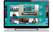 TV App Agency provides exciting range of apps for new EE TV set-top...