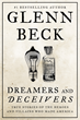 Glenn Beck Announces One-And-Only Book Signing Stop At Books-A-Million...